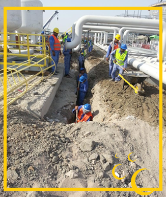 construction-company-iraq