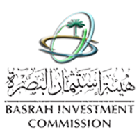 BASRAH INVESTMENT COMMISSION