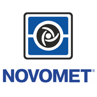 NOVOMET